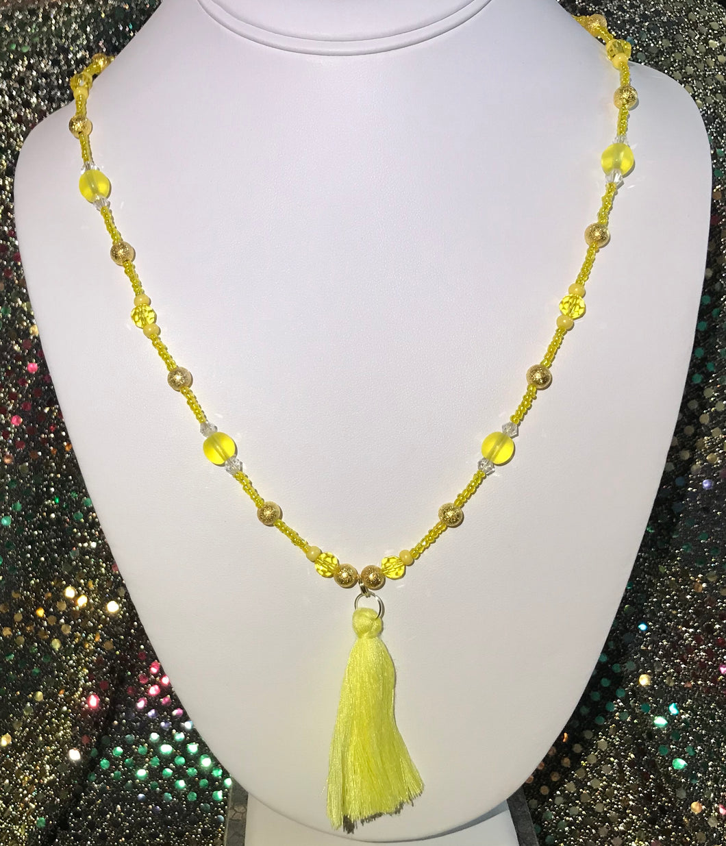 Fringe Benefits - Lemon