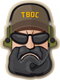TBOC Supply