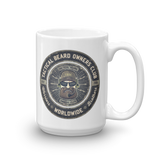 TBOC Coffee Mug Big – Logo Color - TBOC Supply