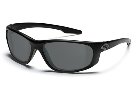 Smith Chamber Tactical Sunglasses - EPS Retail