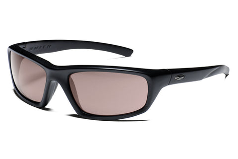 Smith Director Tactical Sunglasses - EPS Retail