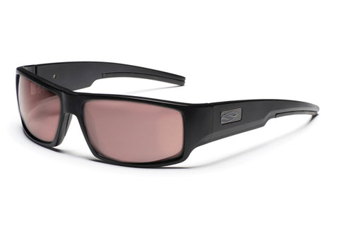 Smith Lockwood Tactical Sunglasses - EPS Retail