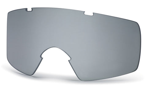 Smith Elite OTW Replacement Lenses - EPS Retail