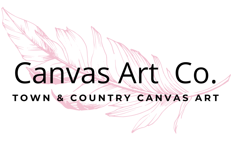 Canvas Art Co