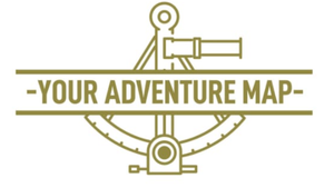 Your Adventure Map