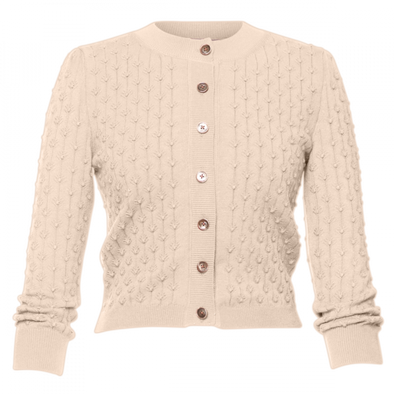 Michèle Cardigan