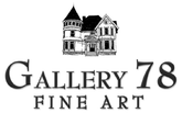 Gallery 78