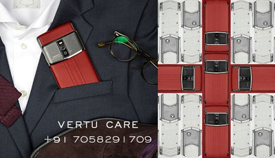 Vertu Mobile Phone In Chennai