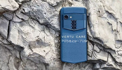 Vertu Mobile Phone In Mumbai