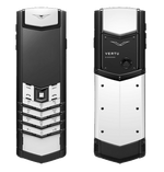 Vertu Signature Black & White