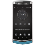 Vertu Aster P 2019 price in india