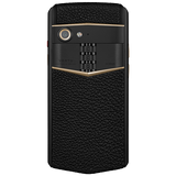 Vertu Aster P Gold in india