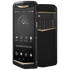 Vertu Aster P Gold india