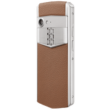Vertu Aster P brown price