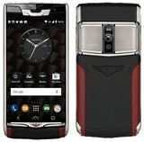 vertu bentley mobile phone in india