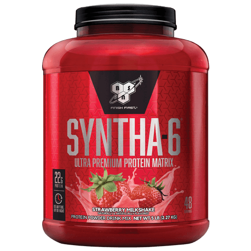 Syntha-6 Original - 2270g