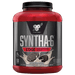 Syntha-6 Edge - 48 serv.