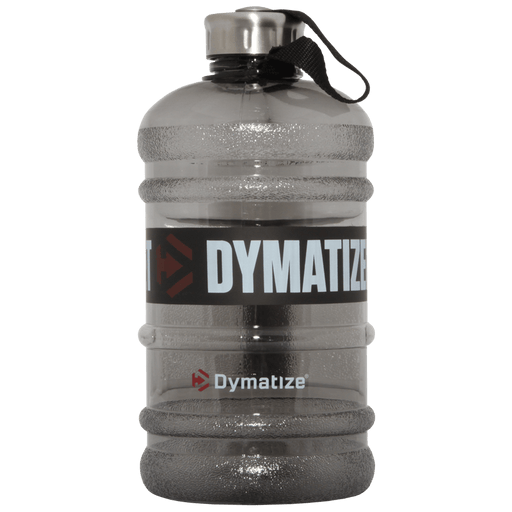 Dymatize Jug 2200ml. - Clear