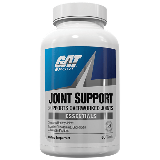 Joint Support - 60 Tabs.