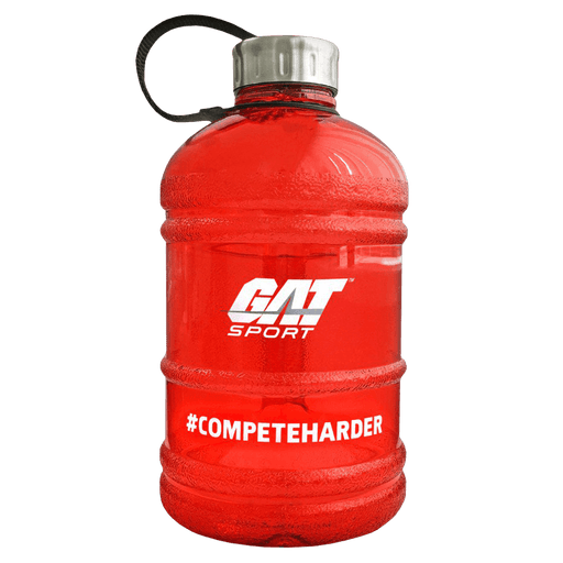 GAT Jug Red - 1890ml.