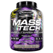 Mass-Tech Performance Series - 3200g.