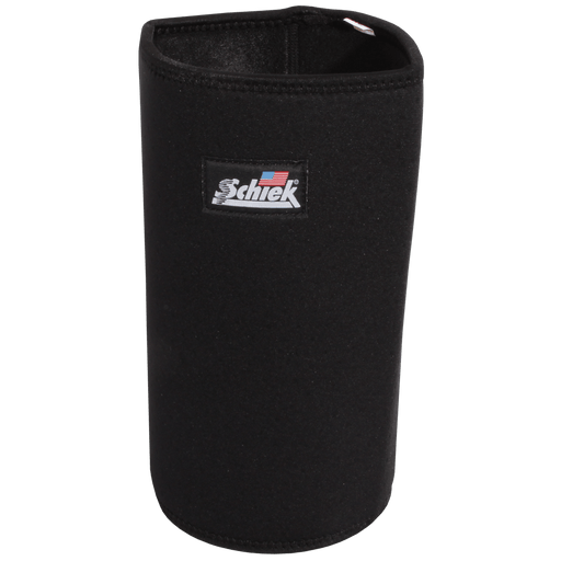 Knee Sleeve - Black
