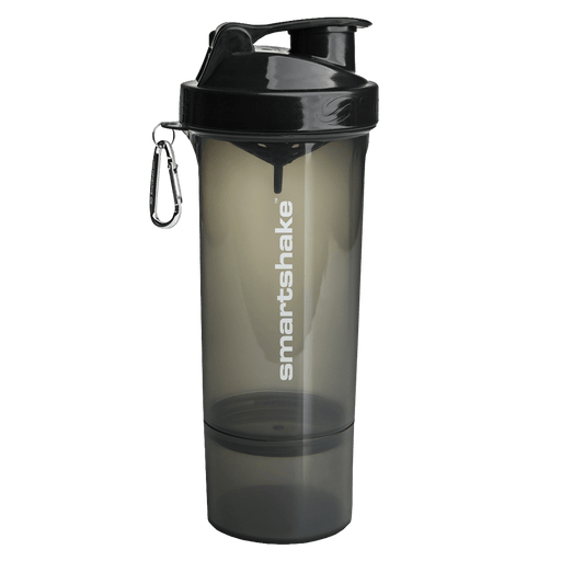 SmartShake Slim - 500ml.
