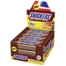 Snickers Hi-Protein Bar - 12x55g.