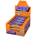 Snickers Hi-Protein Bar Peanut Butter - 12x57g.
