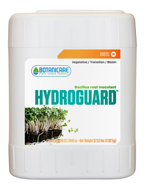 Grow Kings - Botanicare® Hydroguard™