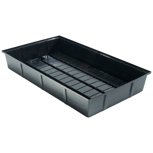 Grow Kings - Botanicare® Grow Trays Inside Dimension (ID) - Black