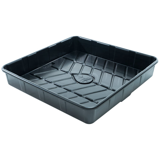 Grow Kings - Botanicare® Trays Outside Dimension (OD) - Black
