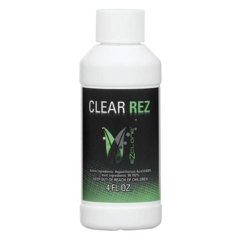 Grow Kings - Ez-Clone Clear Rez 4 oz (25/Cs)
