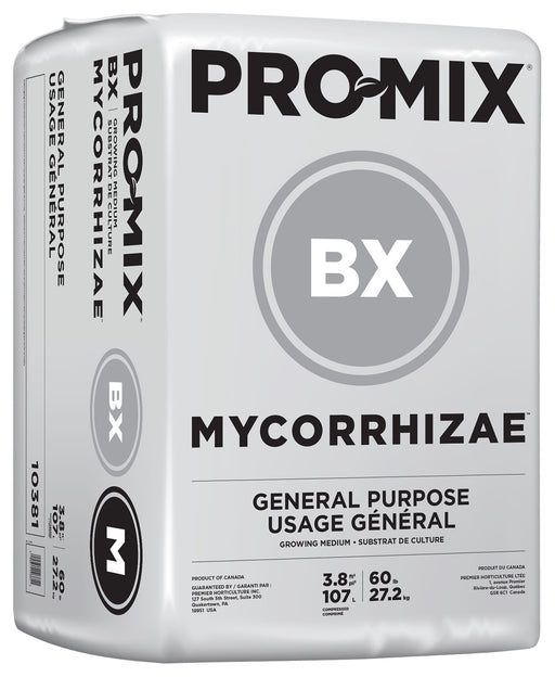 Grow Kings - Premier Tech Pro-Mix® BX Mycorrhizae™
