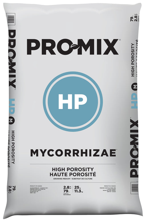 Grow Kings - Premier Tech Pro-Mix® HP Mycorrhizae™ - Loose Fill
