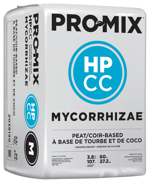Grow Kings - Premier Tech Pro-Mix® HPCC Mycorrhizae™