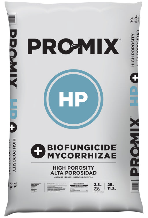 Grow Kings - Premier Tech Pro-Mix® HP Biofungicide™ + Mycorrhizae™
