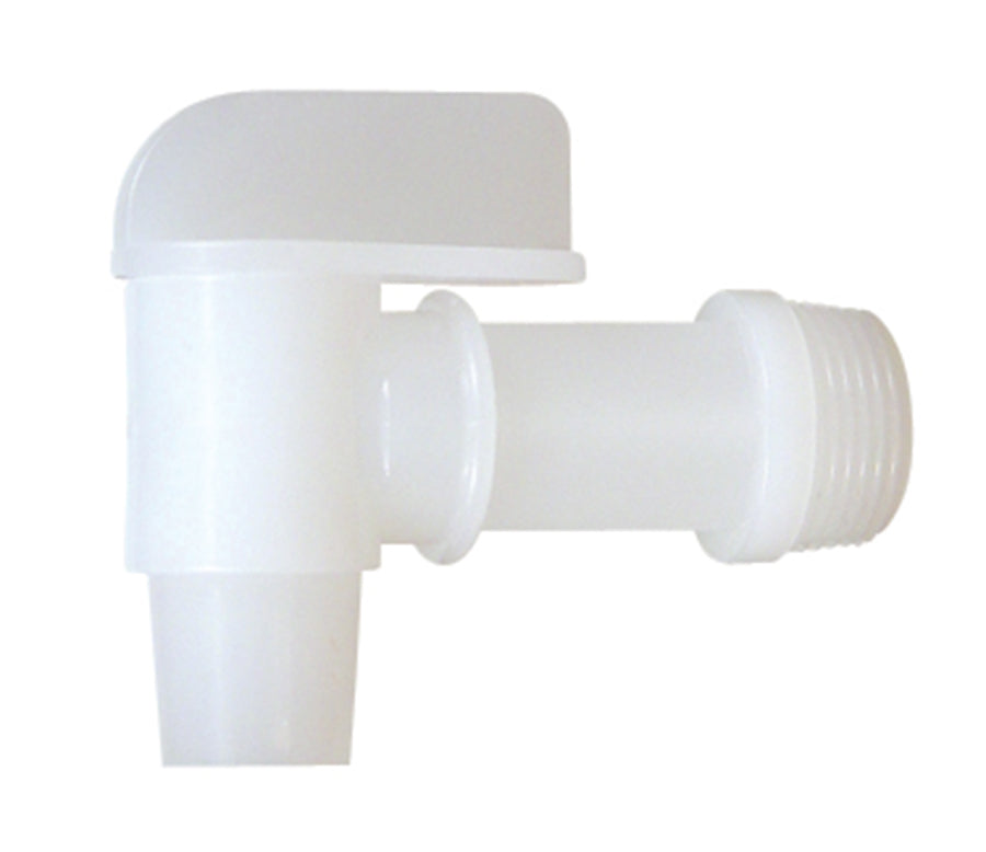 Grow Kings - General Hydroponics® Spigot For 6 Gallon Containers