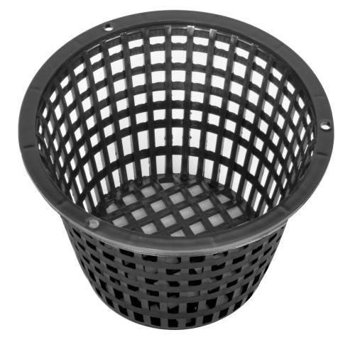 Grow Kings - Gro Pro Heavy Duty Net Pot 5.5 in (126/Cs)