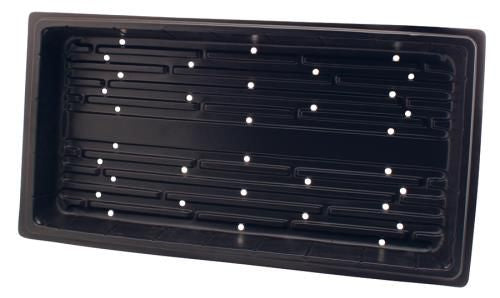 Grow Kings - Super Sprouter® Propagation Trays 10 x 20 w/ holes