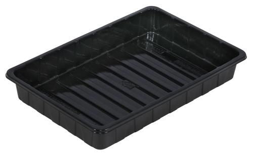 Grow Kings - Super Sprouter® Simple Start® Propagation Tray 8 x 12 in