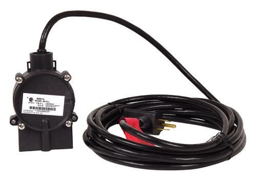 Grow Kings - Little Giant® RS-5LL Diaphragm Switch
