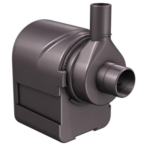 Grow Kings - Maxi-Jet® 1200 Water Pump 295 GPH