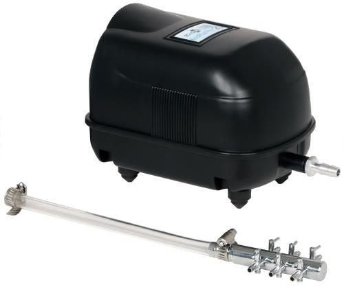 Grow Kings - EcoPlus® Pro Linear Air Pumps - 20 Linear