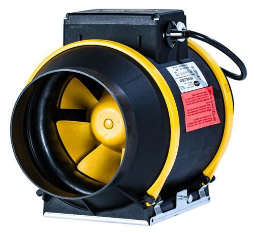 Can-Fan Max Fan Pro Series