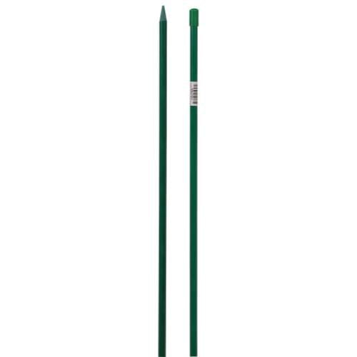 Grow Kings - Grower's Edge Fiberglass Stake 7/16 in Diameter 5 ft (10/Bag)