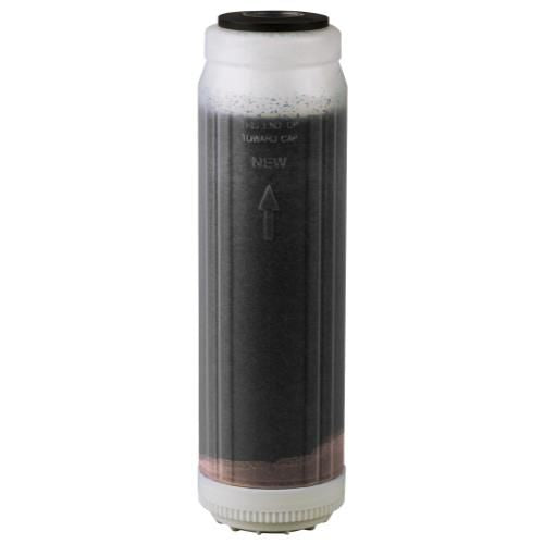 Grow Kings - Hydro-Logic Stealth/Small Boy KDF85/Catalytic Carbon Upgrade Filter