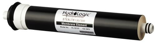 Grow Kings - Hydro-Logic Stealth RO150/300 RO Membrane
