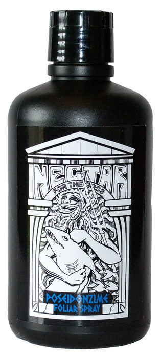 Grow Kings - Nectar For The Gods Poseidonzyme
