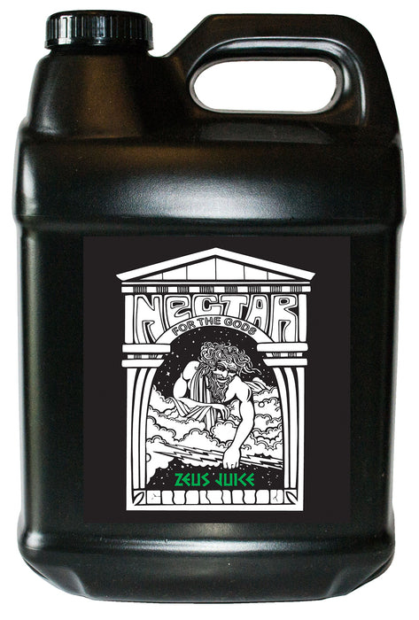 Nectar For The Gods Zeus Juice
